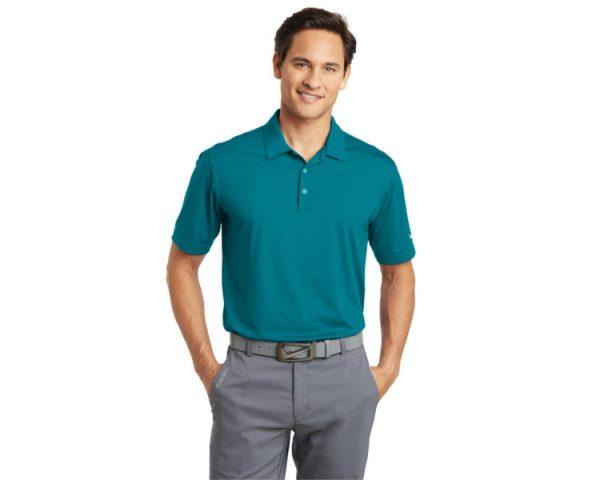 Camisa Polo Personalizada na Penha
